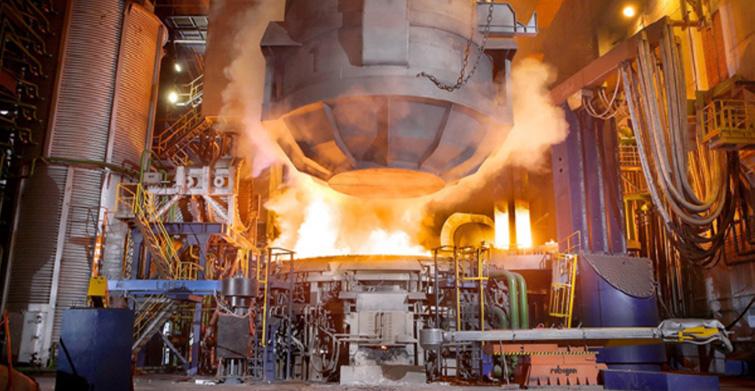 Metallurgy industry qinhuangdao north metal hose co ltd